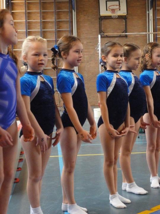 2012 jong talent 01