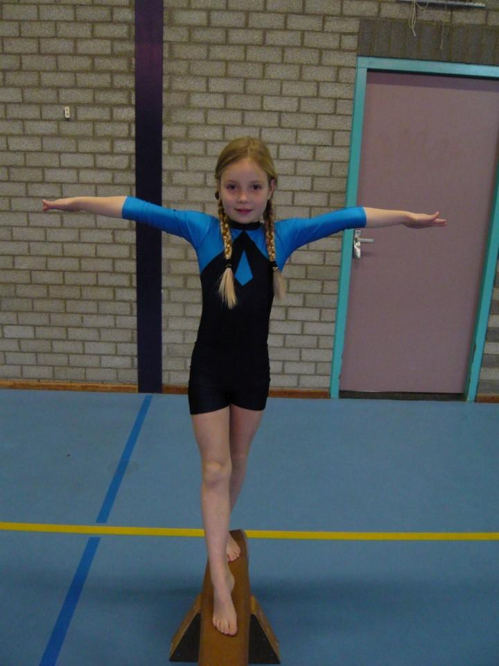 2012 jong talent 04