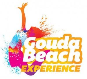 Gouda Beach Experience