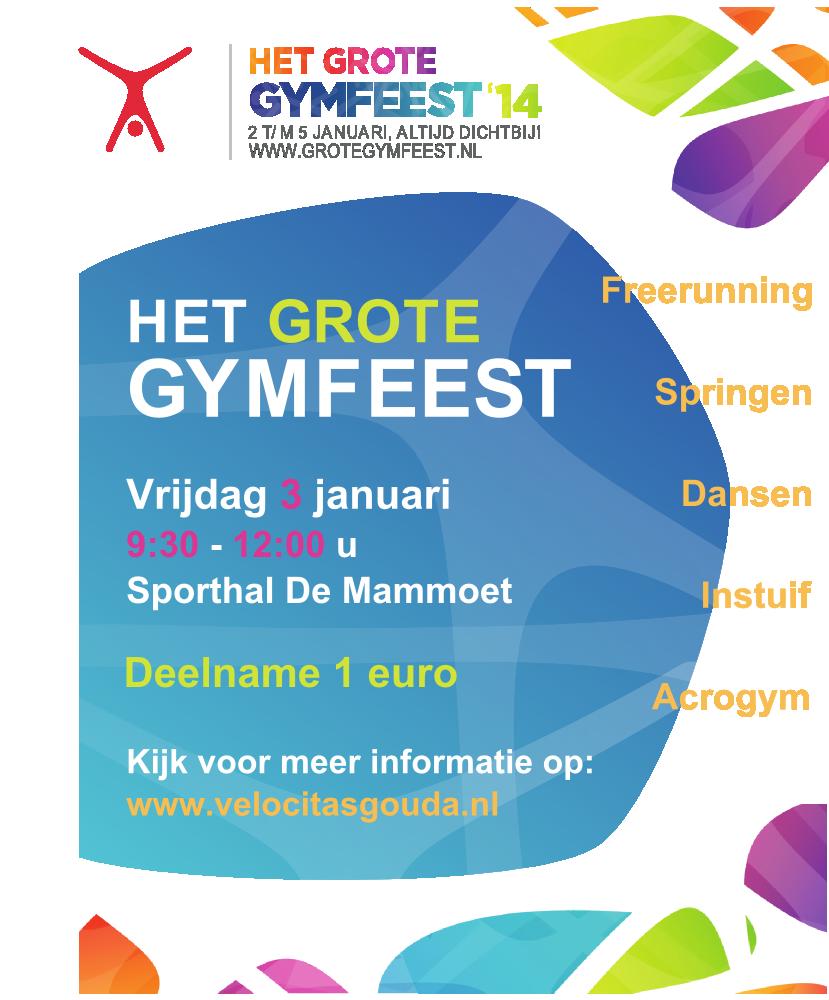 2013 Grote Gymfeest v3