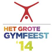 Gymfeest
