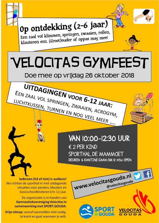 2018 velocitas gymfeest (Medium)