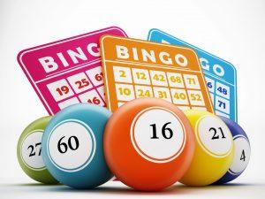 bingo plaatsje 24 november